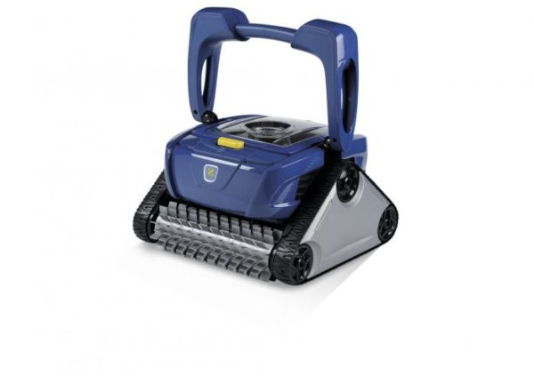 Robot pulitore ZODIAC RC4400