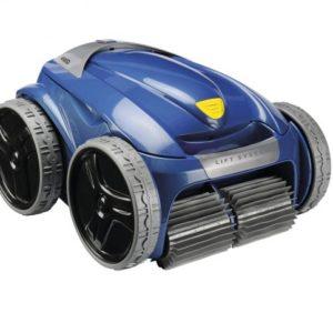 Robot pulitore RV5380